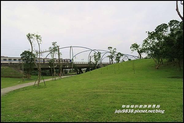 冬山河61.JPG
