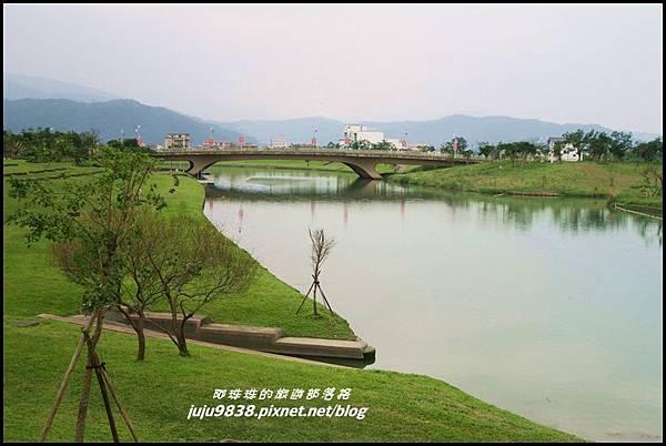 冬山河62.JPG