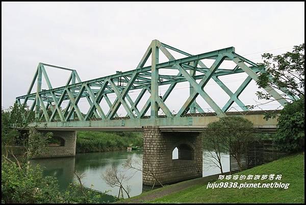 冬山河63.JPG
