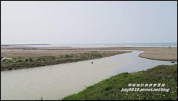 白沙岬燈塔18.JPG