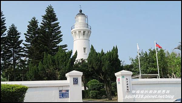 白沙岬燈塔28.JPG
