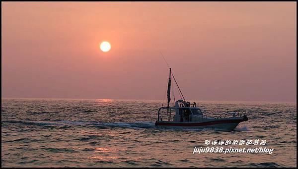 白沙岬燈塔36.JPG
