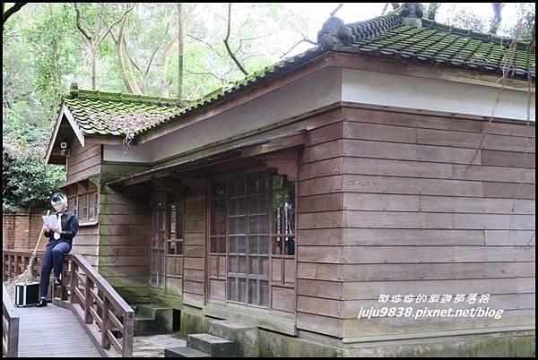 虎頭山忠烈祠23.JPG