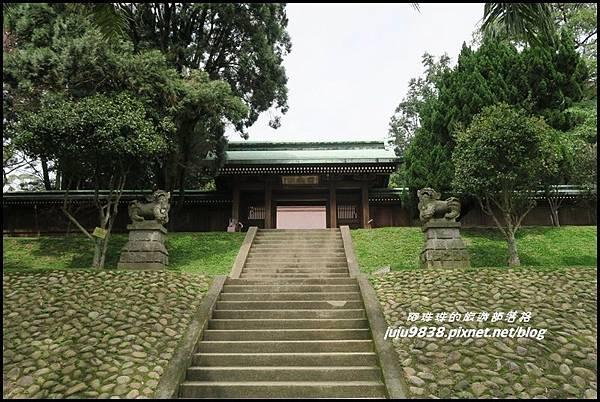 虎頭山忠烈祠26.JPG