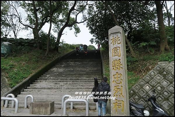 虎頭山忠烈祠35.JPG