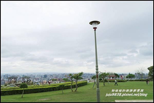 環保公園1.JPG