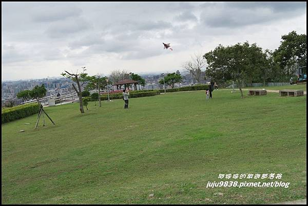 環保公園2.JPG