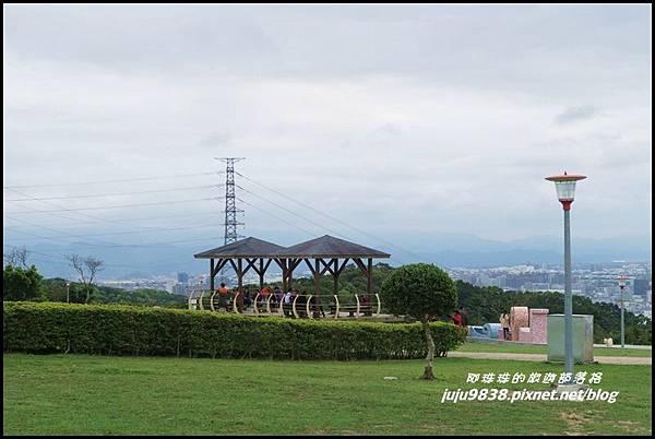 環保公園3.JPG