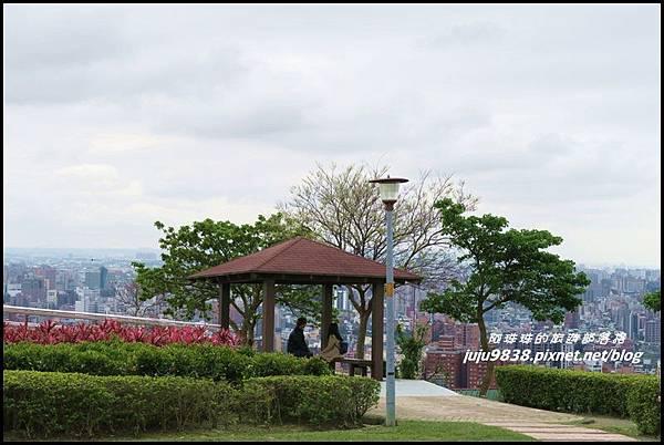 環保公園4.JPG