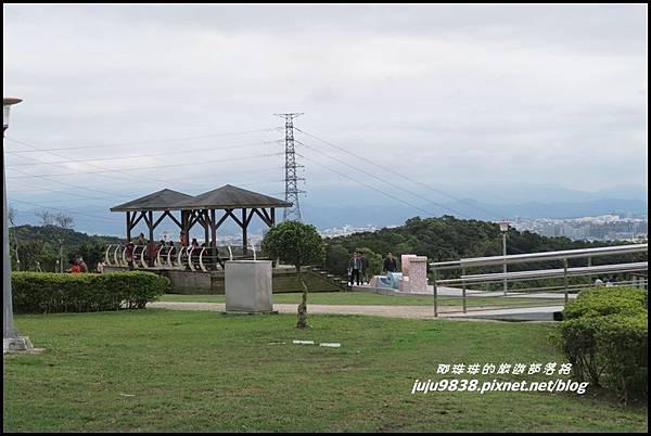環保公園5.JPG