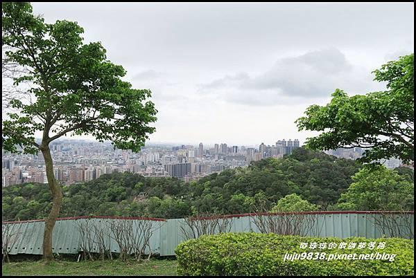 環保公園7.JPG