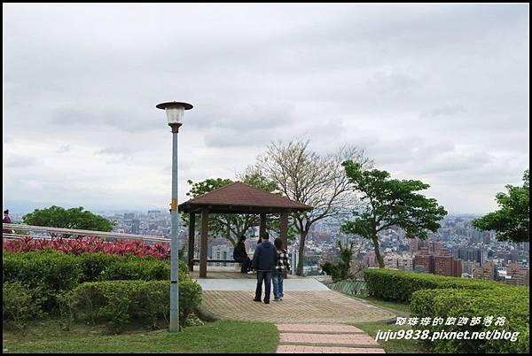 環保公園6.JPG
