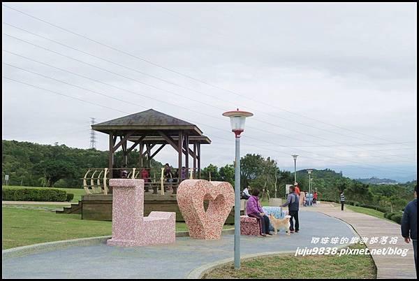 環保公園8.JPG