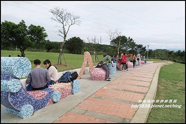 環保公園10.JPG