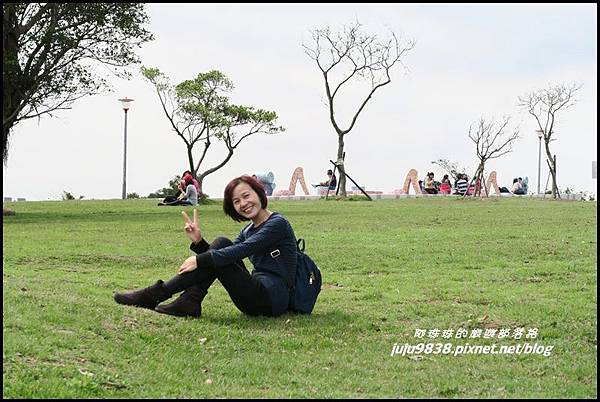 環保公園12.JPG