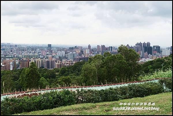 環保公園11.JPG