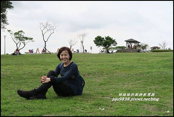環保公園13.JPG