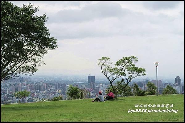 環保公園14.JPG