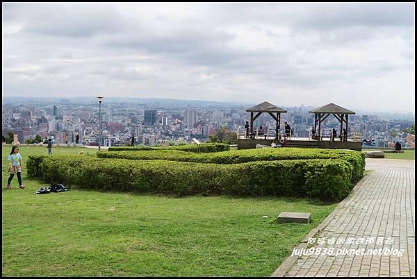 環保公園17.JPG