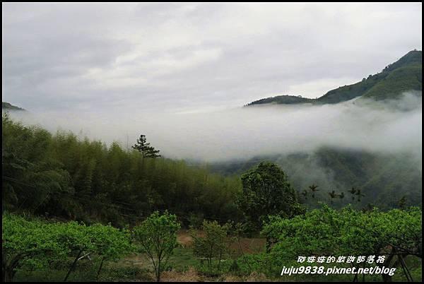 瑞里漫步雲端35.JPG