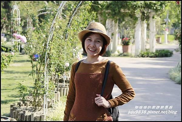 羅沙玫瑰莊園1.JPG