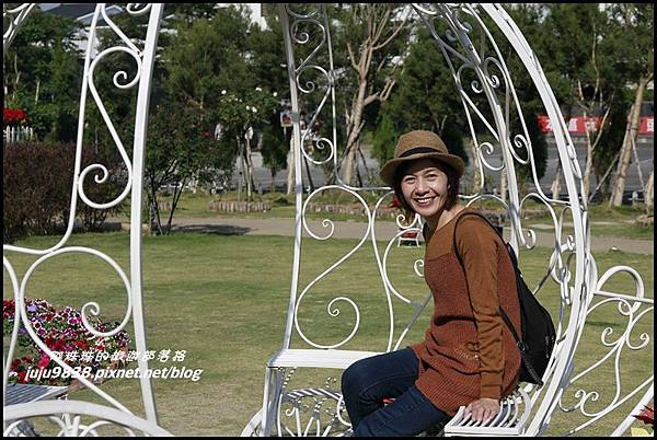 羅沙玫瑰莊園2.JPG