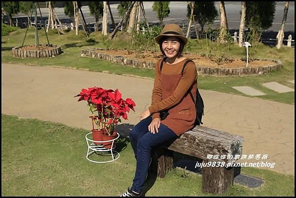 羅沙玫瑰莊園3.JPG