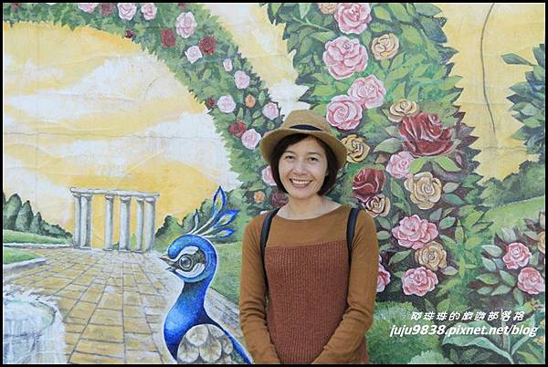 羅沙玫瑰莊園7.JPG