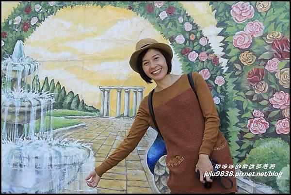 羅沙玫瑰莊園9.JPG