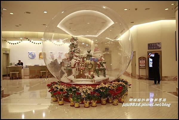 王子飯店33.JPG