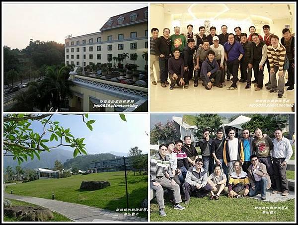 王子飯店36