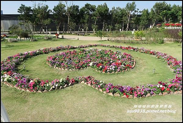 羅沙玫瑰莊園25.JPG