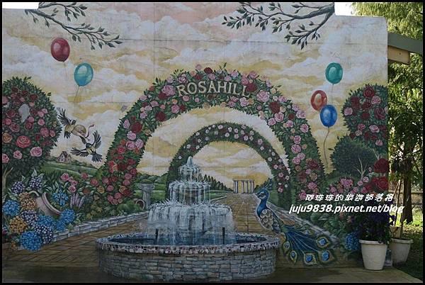 羅沙玫瑰莊園27.JPG