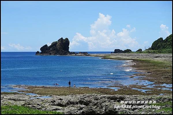 蘭嶼7.JPG