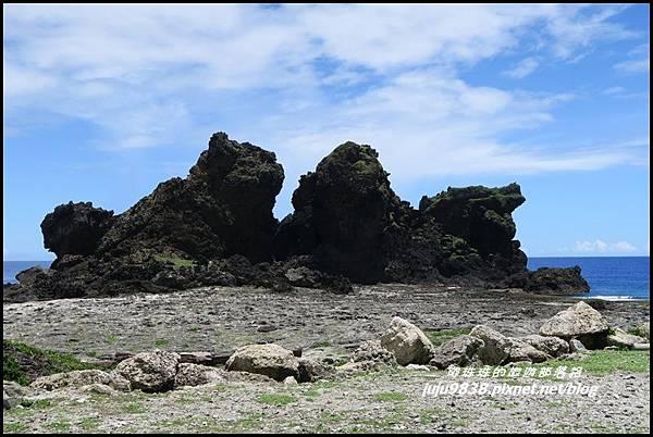 蘭嶼8.JPG