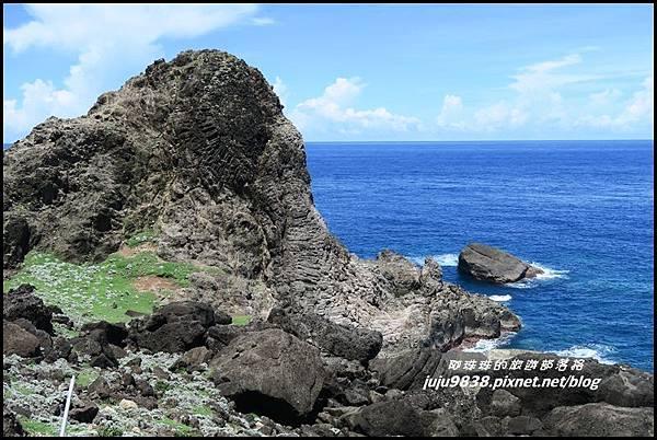 蘭嶼31.JPG