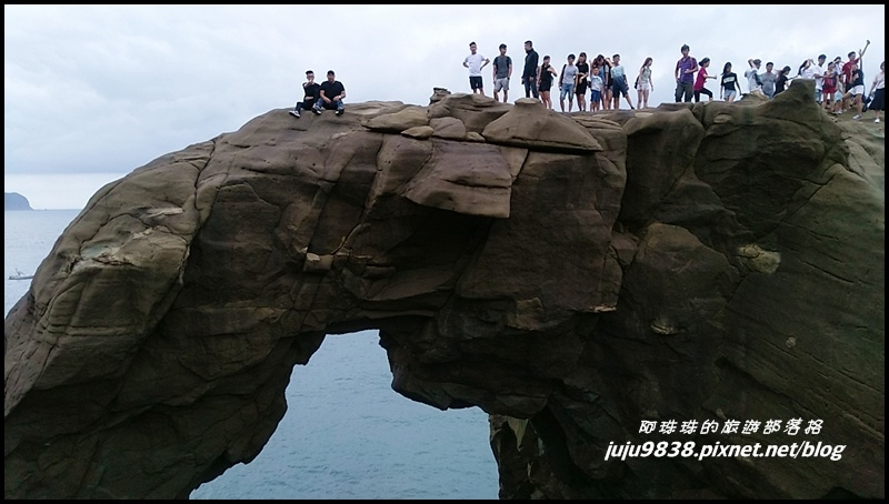 象鼻岩13.jpg