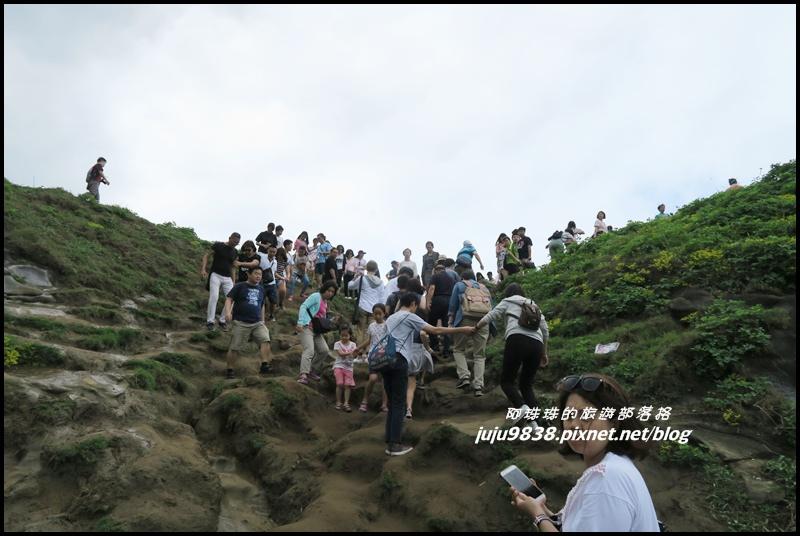 象鼻岩17.JPG