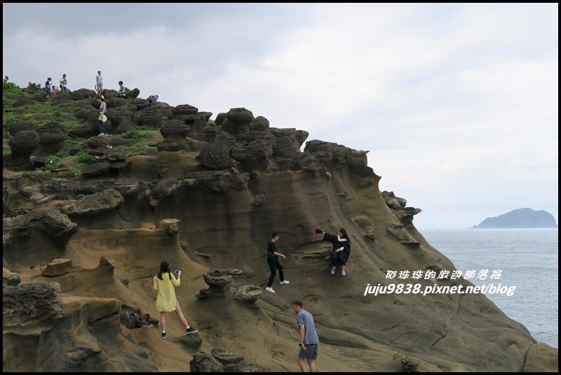 象鼻岩19.JPG