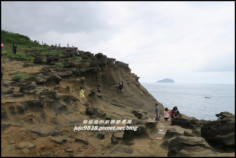 象鼻岩18.JPG