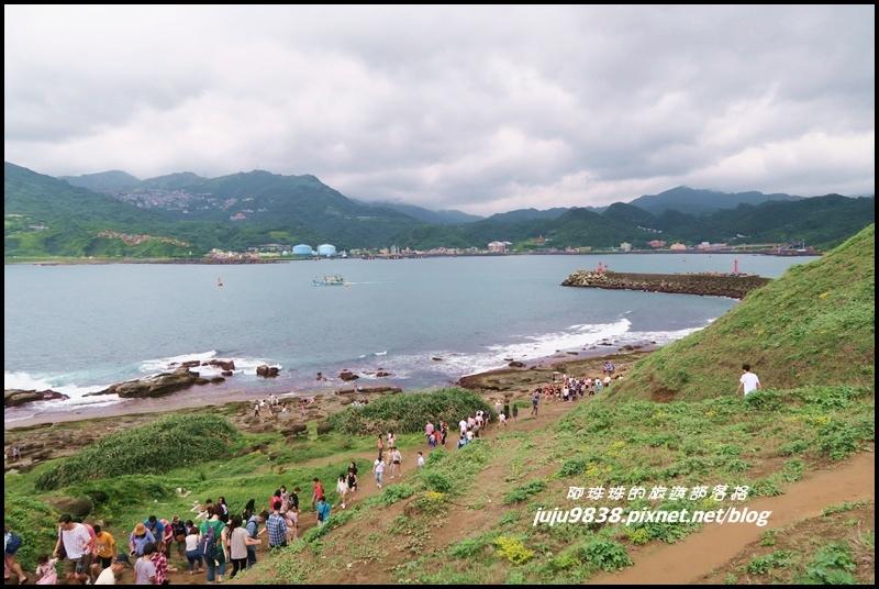 象鼻岩21.JPG