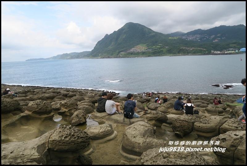 象鼻岩26.JPG