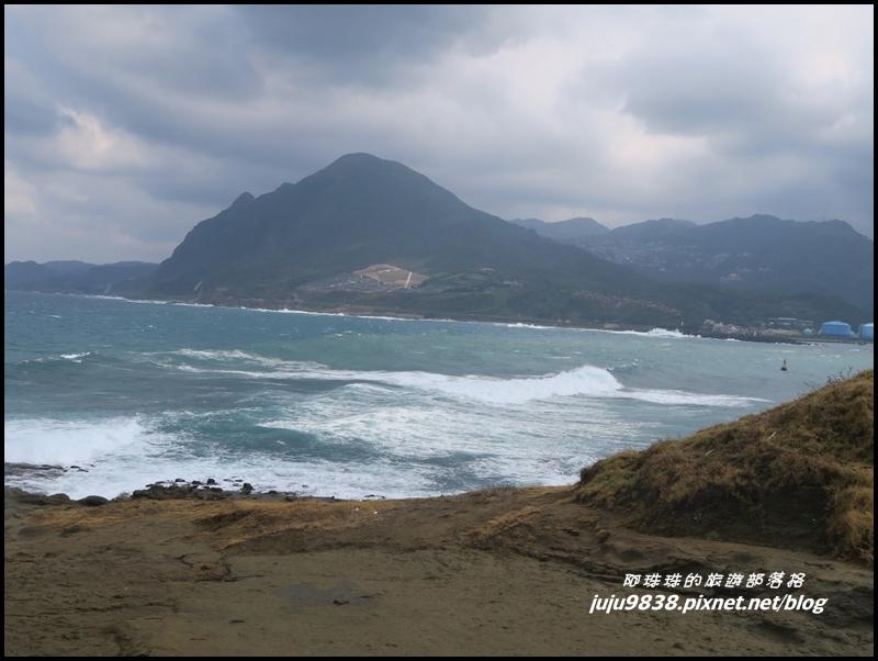 象鼻岩34.JPG