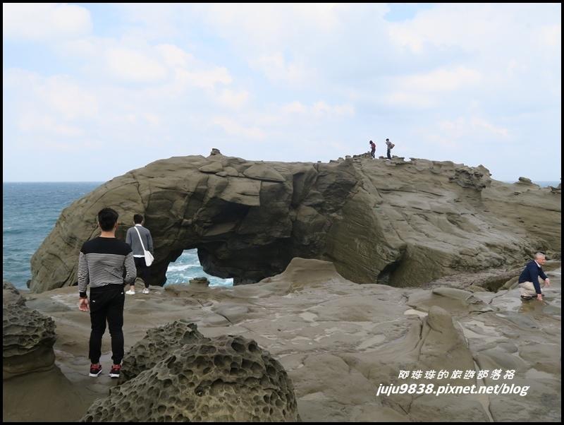 象鼻岩37.JPG