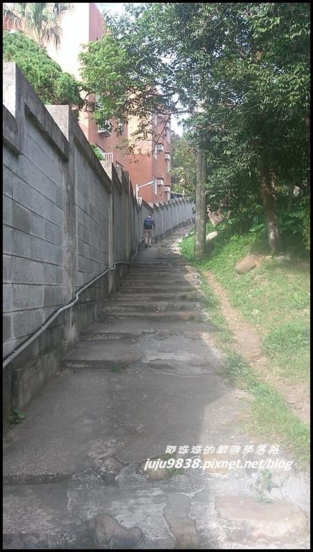 崎頭步道1.jpg