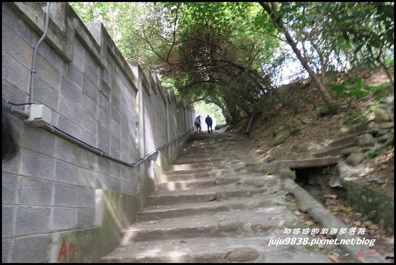 崎頭步道23.JPG