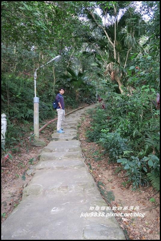 崎頭步道30.JPG