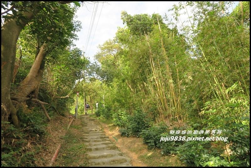 崎頭步道33.JPG