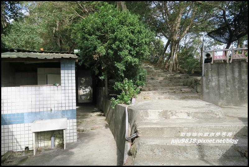 崎頭步道37.JPG