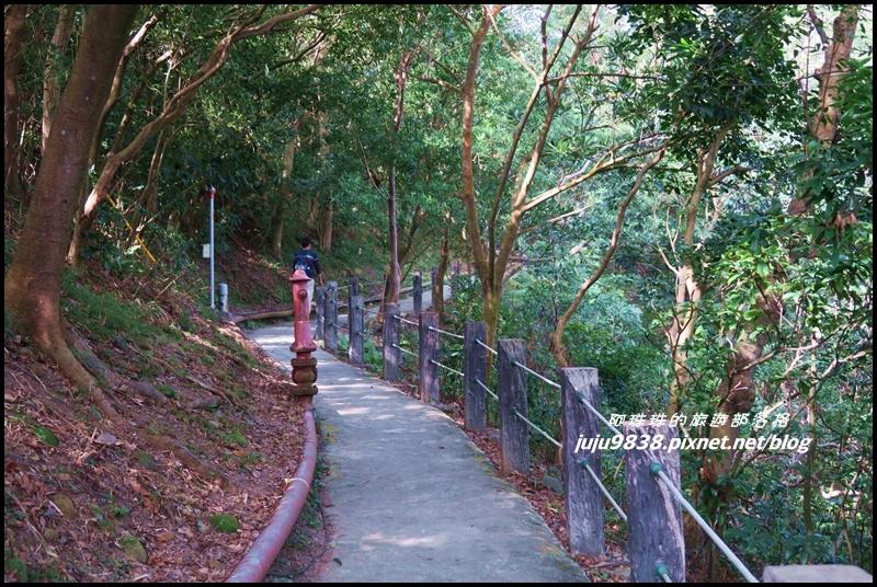 崎頭步道40.JPG